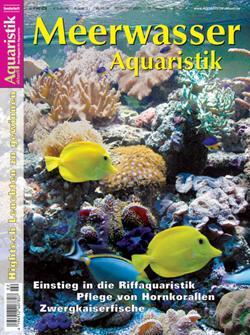 sind axolotl ausgestorben