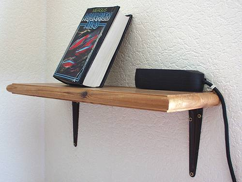 steine an wand befestigen verschiedene ideen f r die raumgestaltung inspiration. Black Bedroom Furniture Sets. Home Design Ideas