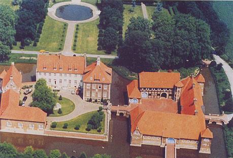 Jupp Heynckes Haus